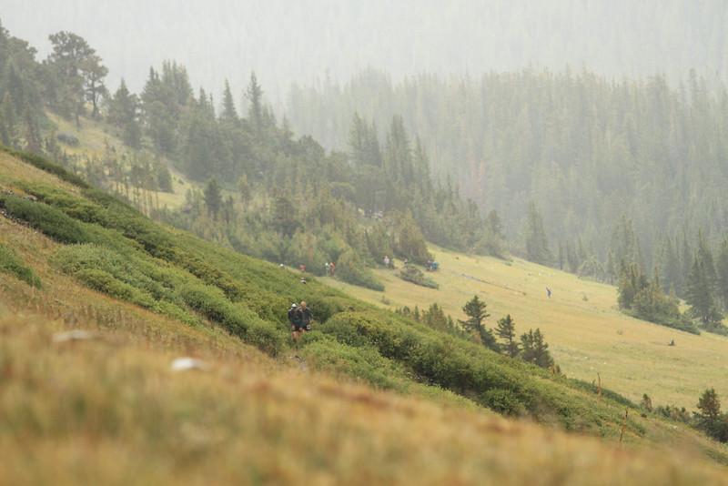 Breck Crest-18.jpg