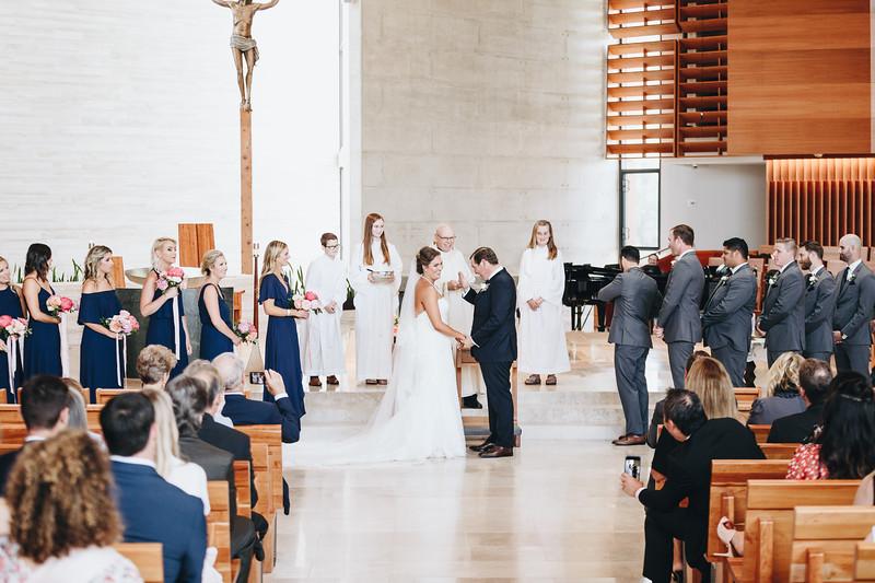 Zieman Wedding (229 of 635).jpg