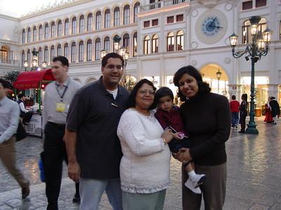 11-2002 Las Vegas
