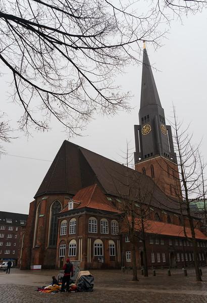 20170217-1116_-Hamburg-44.JPG