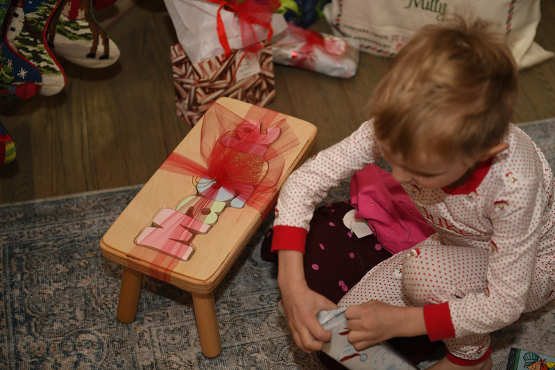 2019-12-25 Niederstadt Christmas 041.jpg