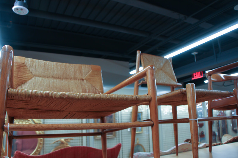 Yale Furniture Study-74.jpg