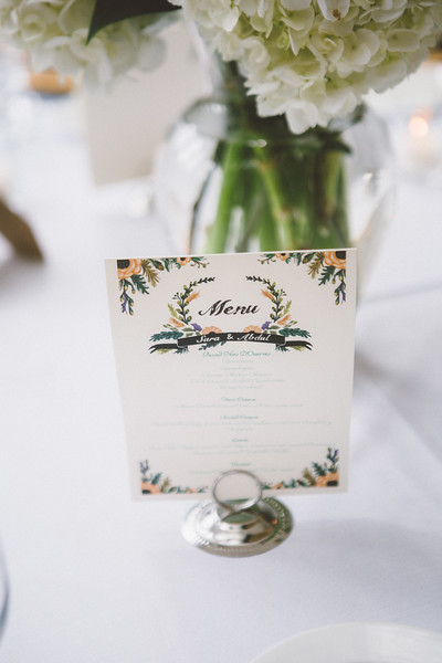 Le Cape Weddings_Sara + Abdul-510.jpg