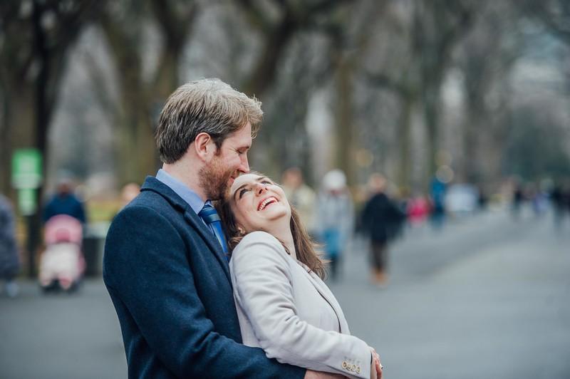 Tara & Pius - Central Park Wedding (353).jpg