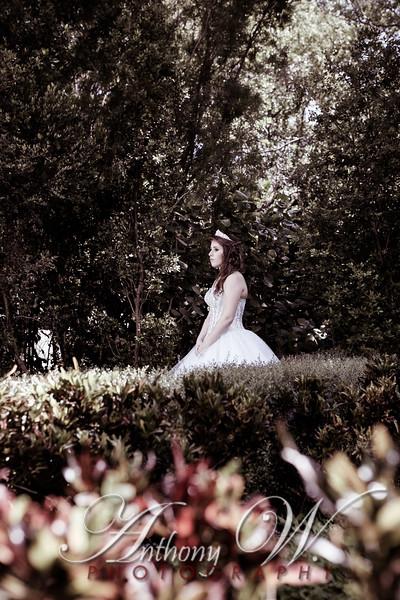 Sabrina-Quince-0583.jpg