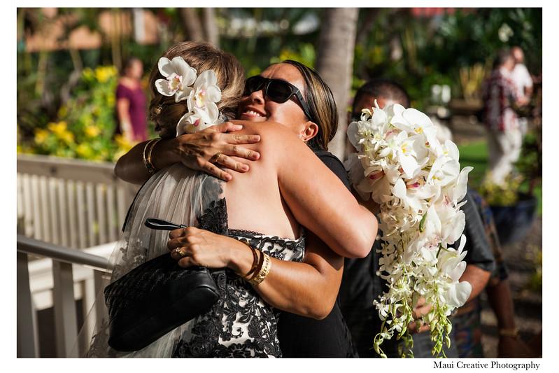 Maui-Creative-Destination-Wedding-0103.jpg