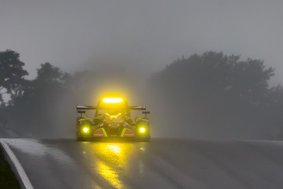 2019  Belcar Endurance Championship (Joël)