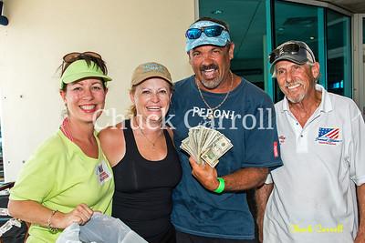 Suncoast Charities for Children - Offshore Poker Run  - June 29, 2014