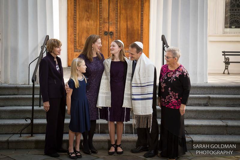Kahal Kadosh Beth Elohim bat mitzvah (17).jpg