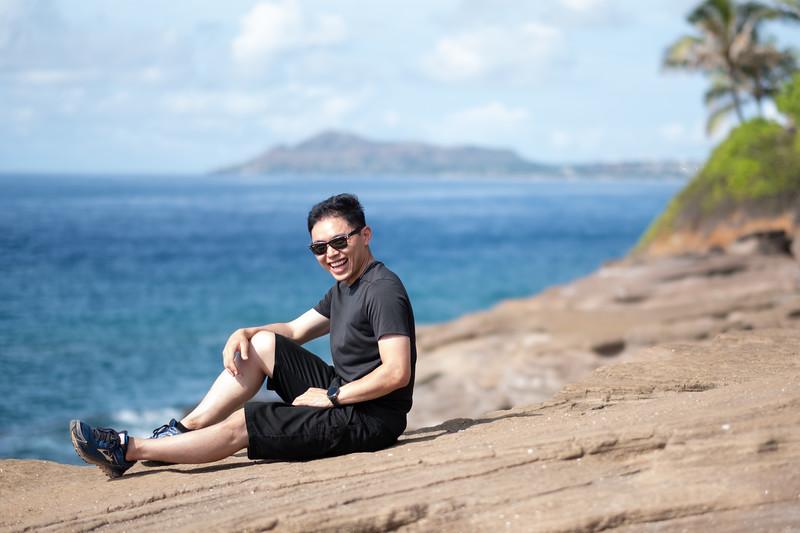 Hawaii-KAYO-237.jpg