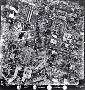 Glasgow Archive