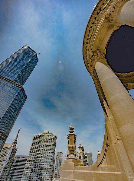 CHICAGO   102