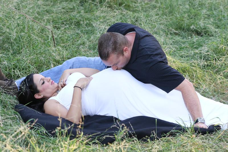 Marlem Maternity-5307.jpg