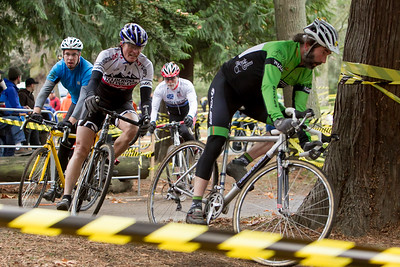 Woodland Park GP Cyclocross 2012 Set two
