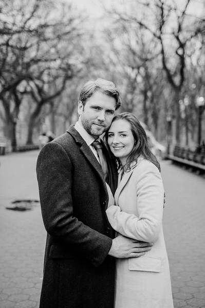 Tara & Pius - Central Park Wedding (295).jpg