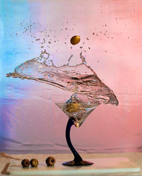 MCC4 Harry Johnson Martini splash.jpg