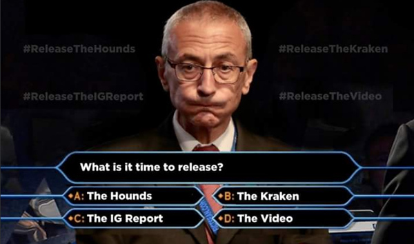 Release The Texts