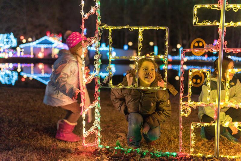Harrell Christmas Piper Lights-1209.jpg