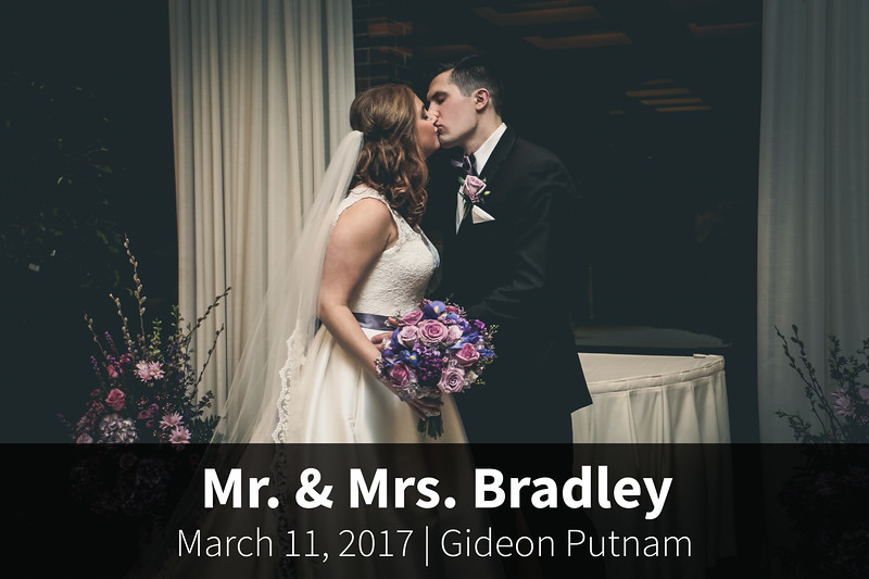 bradley label.jpg