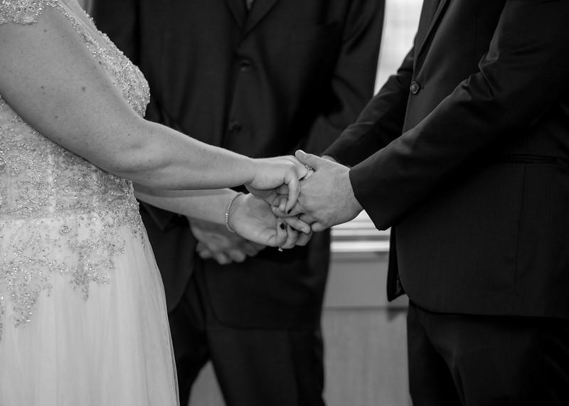 Simoneau-Wedding-2019--0366.jpg