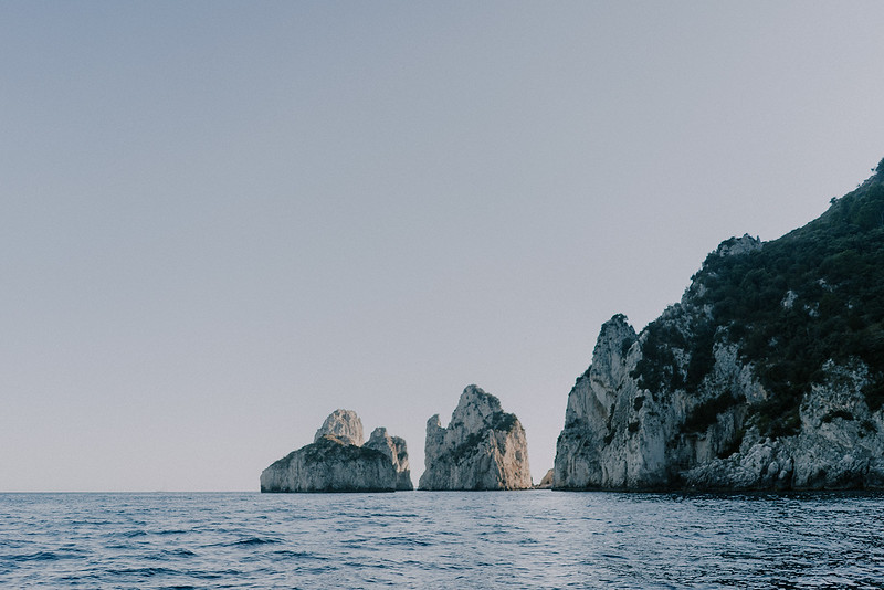Tu-Nguyen-Destination-Wedding-Capri-Elopement-256.jpg
