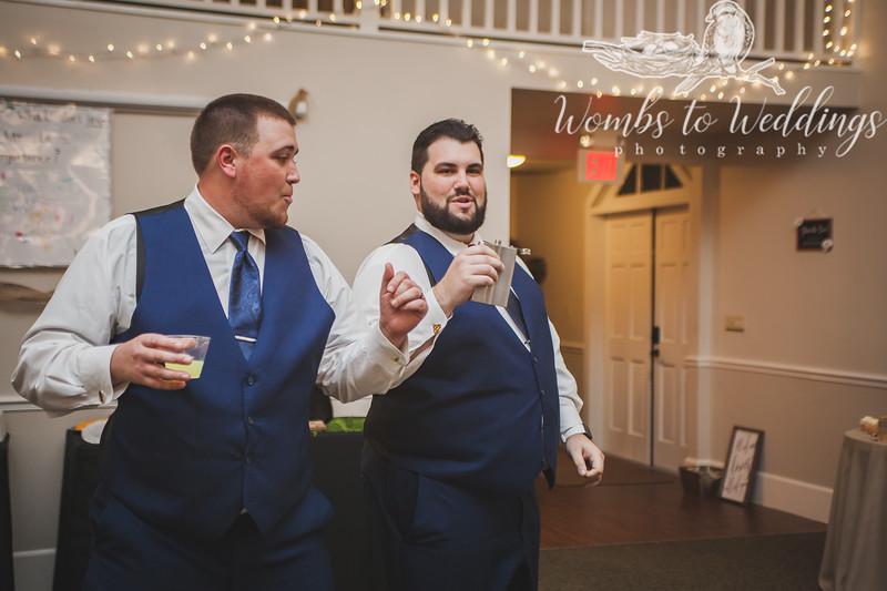 Central FL wedding photographer-4-7.jpg