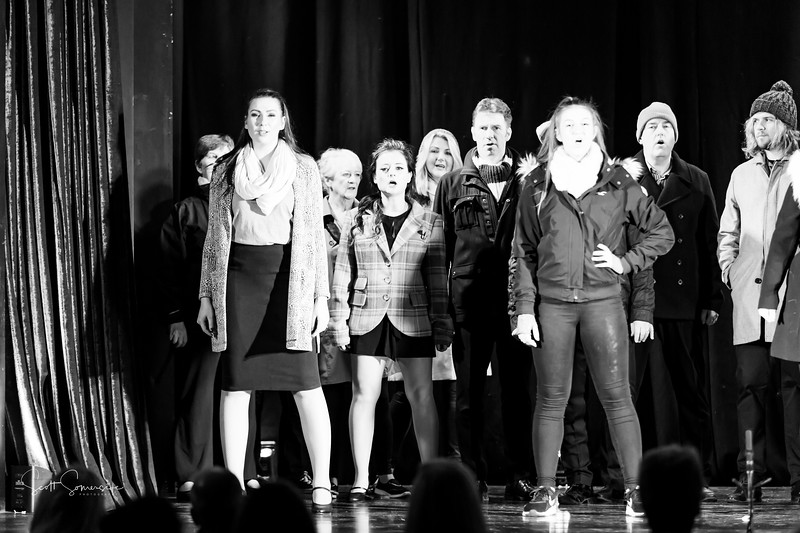 BnW_St_Annes_Musical_Productions_2019_444.jpg