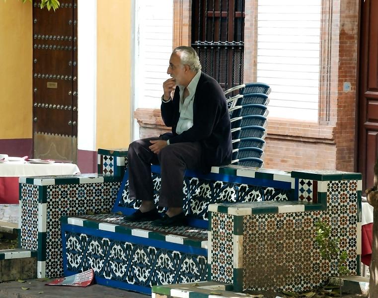 Seville028EPV0380.jpg