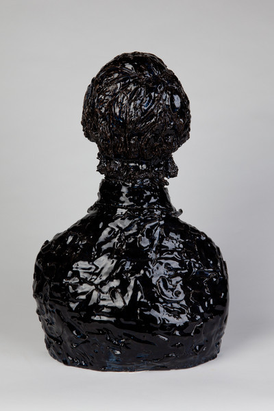 PeterRatto Sculptures-101.jpg