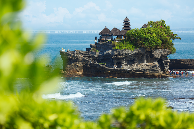 Bali copie.png