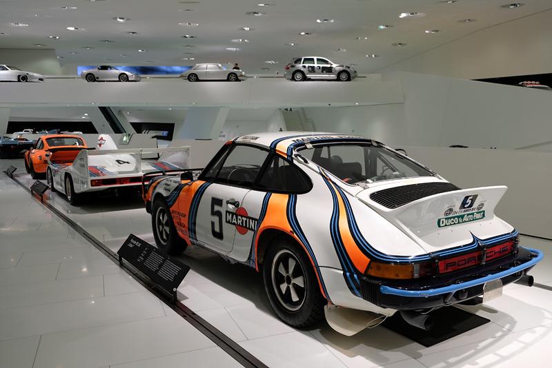 Porsche Museum 10.jpg
