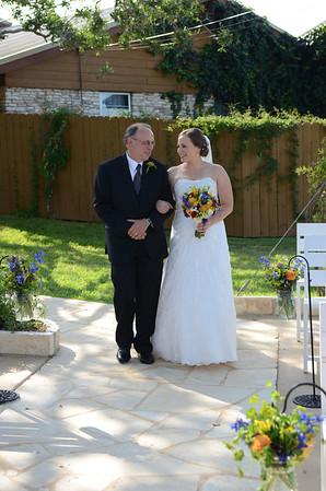 Christine-Chris-Wedding
