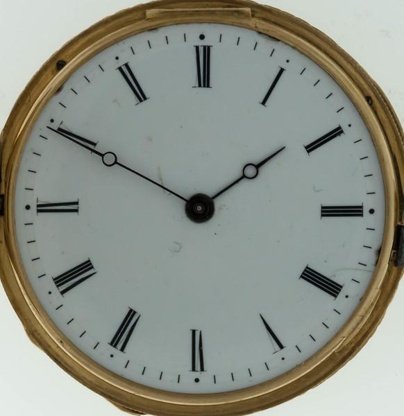 M. Tobias Pocket Watch-578.jpg