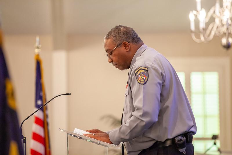 My Pro Photographer Durham Sheriff Graduation 111519-39.JPG