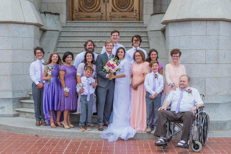 ruth + tobin wedding photography salt lake city temple-150.jpg