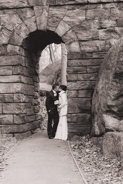 Billie & Brad - Central Park Elopement-123.jpg