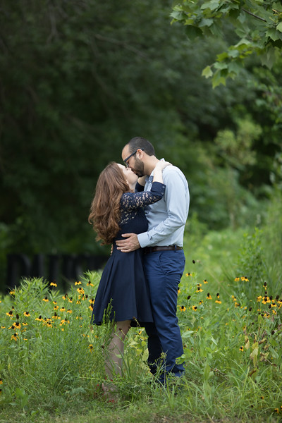 Houston Engagement Photography ~ Sheila and Luis-1244.jpg