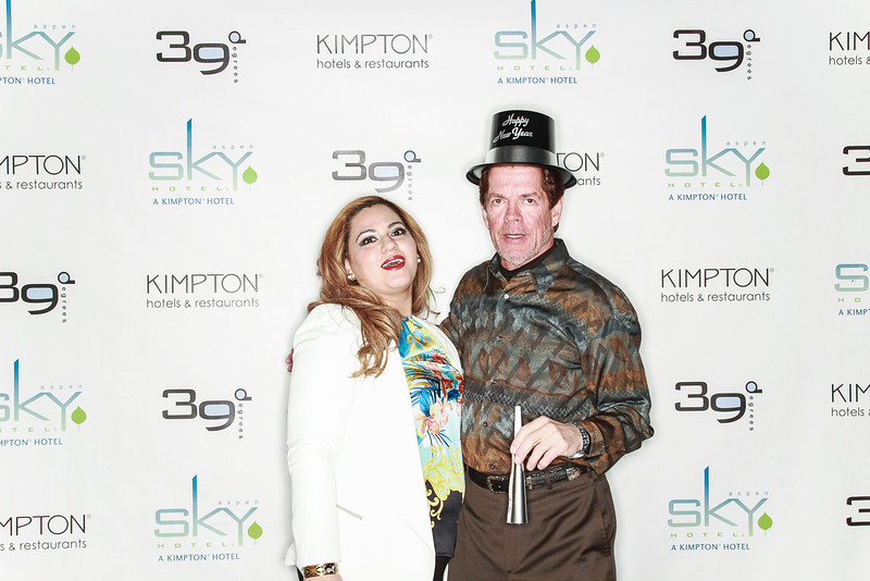 Fear & Loathing New Years Eve At The Sky Hotel In Aspen-Photo Booth Rental-SocialLightPhoto.com-223.jpg