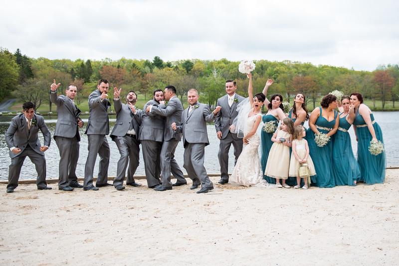 weddingparty-96.JPG