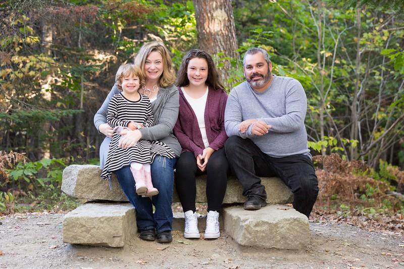 Gardner-Dunlea-Family-2017-003.jpg