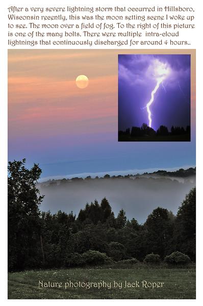 03 Lightning 2 clouds moods  ..jpg