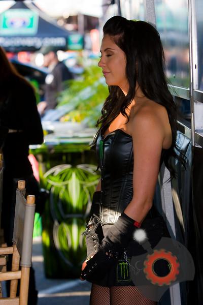Anaheim2_Supercross_236.jpg