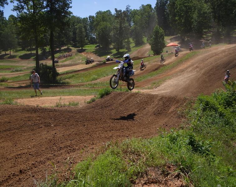 FCA Motocross camp 20171429day3.JPG