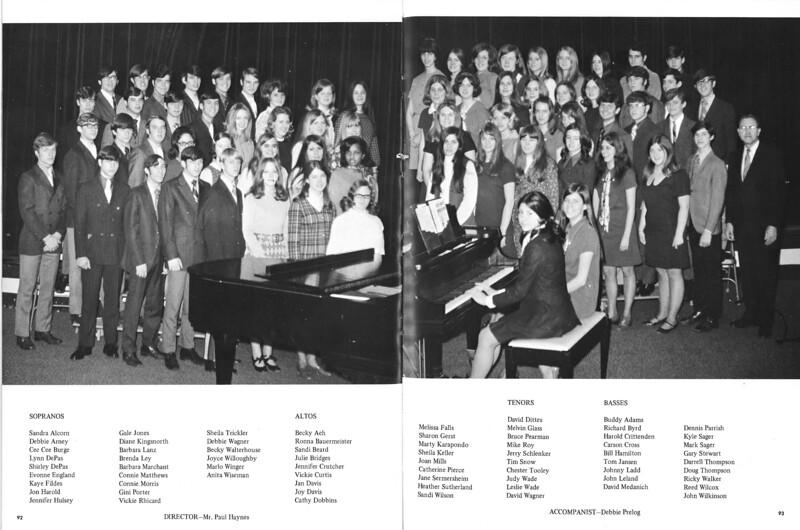 1971 ybook__Page_47.jpg