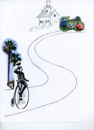 Knickerbiker Jersey ideas