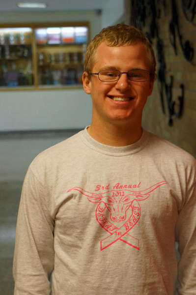 Think-Pink-Day-at-Lutheran-West-High-School-16.JPG