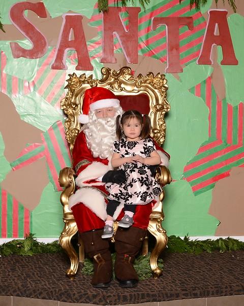 20171223_MoPoSo_Tacoma_Photobooth_LifeCenterSanta1223-20.jpg