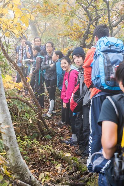 Niigata Expedition 2016-6096.jpg
