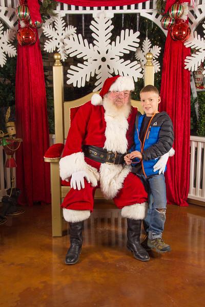 Santa 12-16-17-18.jpg