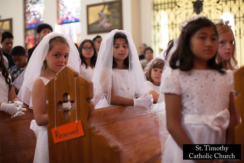 St. Timothy First Communion-129.jpg